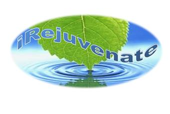 Rejuvenate Spa Lake Wylie